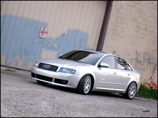 b6 a4 wheel thread rh audizine com 2008 Audi A4 2014 Audi A4