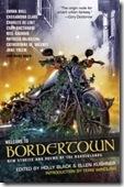 bordertowncover-197x300