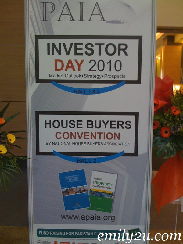 Property & Investors Alliance