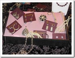 Cori & Jewelry 019