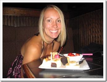 Birthday - Danielle 27 028