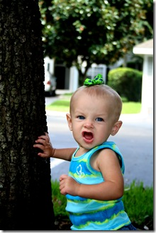 Cori - week 38 outside 009 photoshop