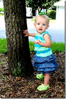 Cori - week 38 outside 005 photoshop