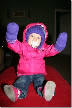 Cori winter clothes 026