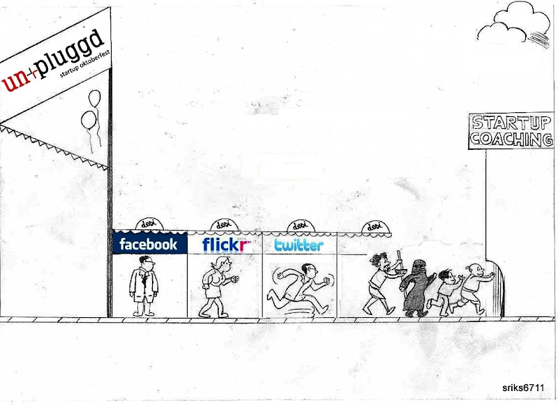 indian funny picture photos facebook auto design tech