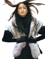 Du_Juan_-_China_Vogue_Sept_2008_-_6