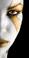 visage.enigme-lise
