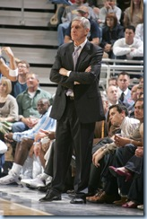 Jerry Sloan has over 1k total coaching wins, 1k of them happening as the coach of the Utah Jazz