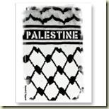 palestine_keffiyah_postcard-p239249171876620830trah_210