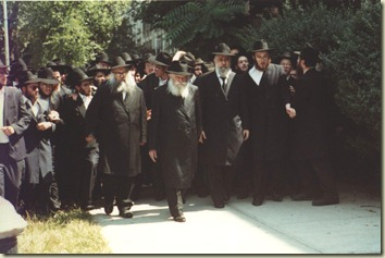 rebbe_walk