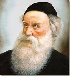 20061209-Alter-Rebbe