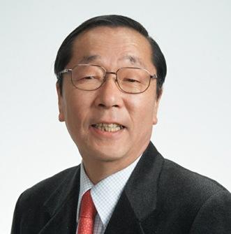 dr-emoto