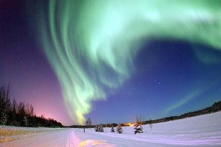 aurora_boreal_alaska