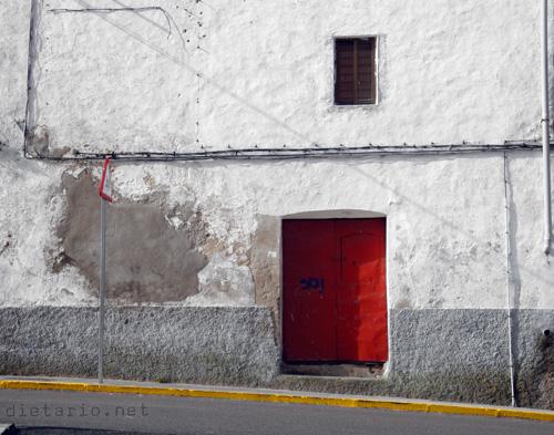 puerta-y-ventana.qLlag7ueJWBo.jpg