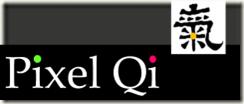 pq_logo_5c_rev2.117210112_logo