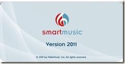 sm 2011 logo