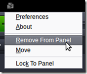 remove window switcher