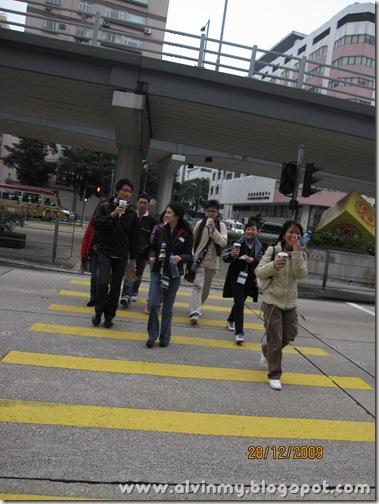 hk pics 373