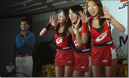 race_queen_super_gt_2006_malaysia_launch