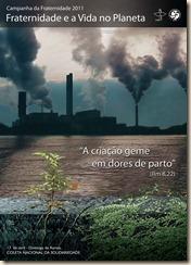 campanha_fraternidade_2011