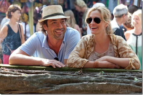 Eat-Pray-Love-Roberts-bardem