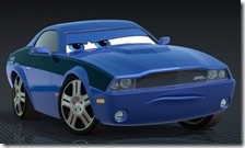 Cars-2-Rod-Torque-Redline-small