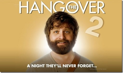 the-hangover-2-justin-bartha