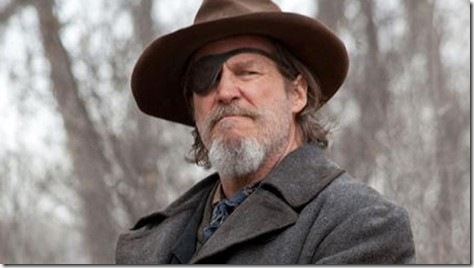 true-grit-jeff-bridges-1
