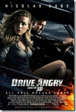 drive-angry-3d-movie-poster