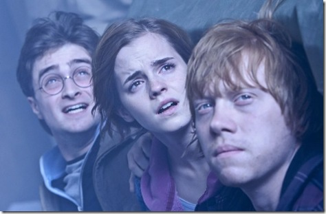 harry-potter-deathly-hallows-part-2-trio