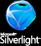 Silverligh-Bl-V_thumb[3]