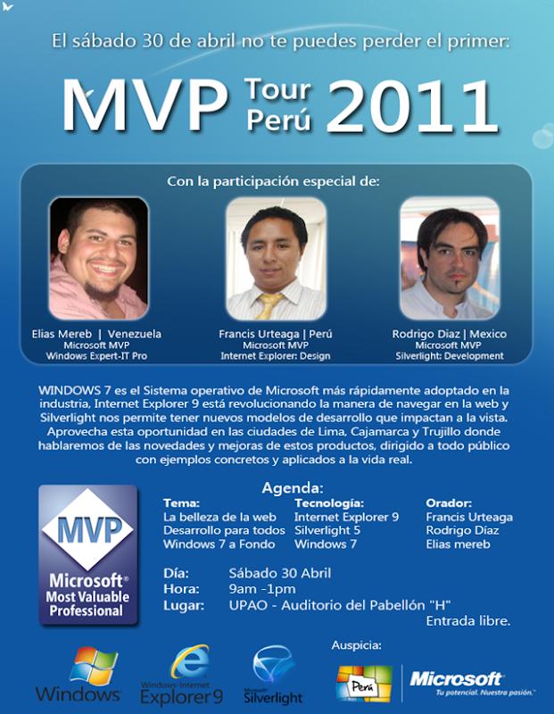 Afiche-MVP-Tour-Peru-UPAO