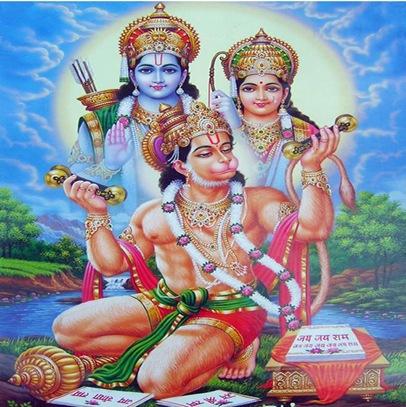 hindu-calendar-april-2011