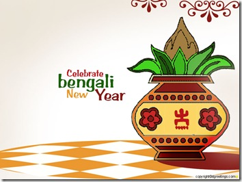 bengali-new-year