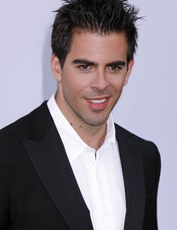 Eli Roth Net Worth1