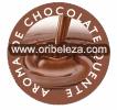 Aroma de Chocolate Quente