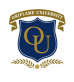 Universidade Oriflame
