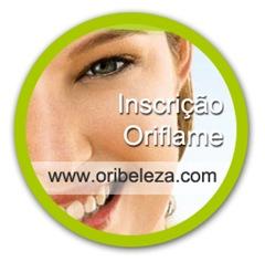 inscricao-oriflame3 (2)