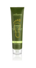 Foot Care Oriflame