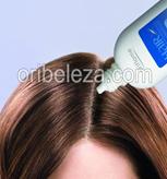 Tratamento Anti-Caspa HairX da Oriflame