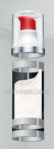 Bioclinic da Oriflame
