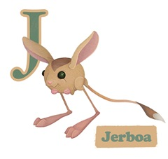 Jerboa Page Final