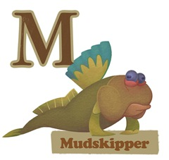 Mudskipper Page Final