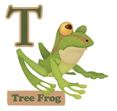 Tree Frog Page Final