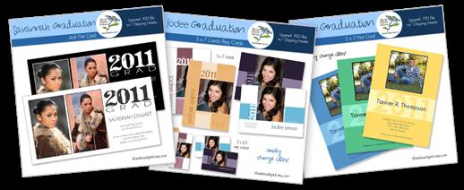 2011 designs