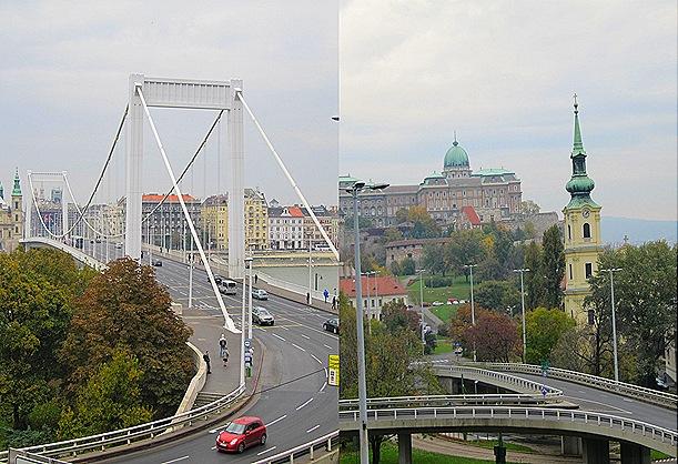 Budapesta 22-25 oct20