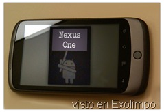 nexus-one-portada