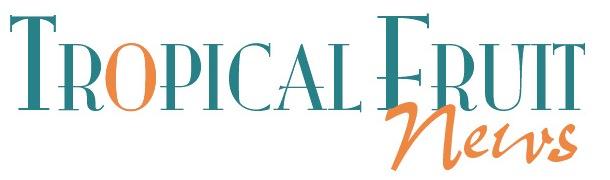 TFN-logo,jpg.JPG