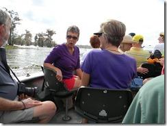 swamp tour 038