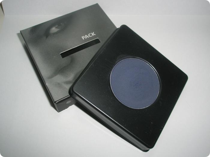 P2140009